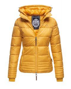 Marikoo Flotte Marikoo jakker og dunjakker til gode priser