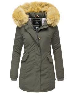 Søgeresultat for: jakke